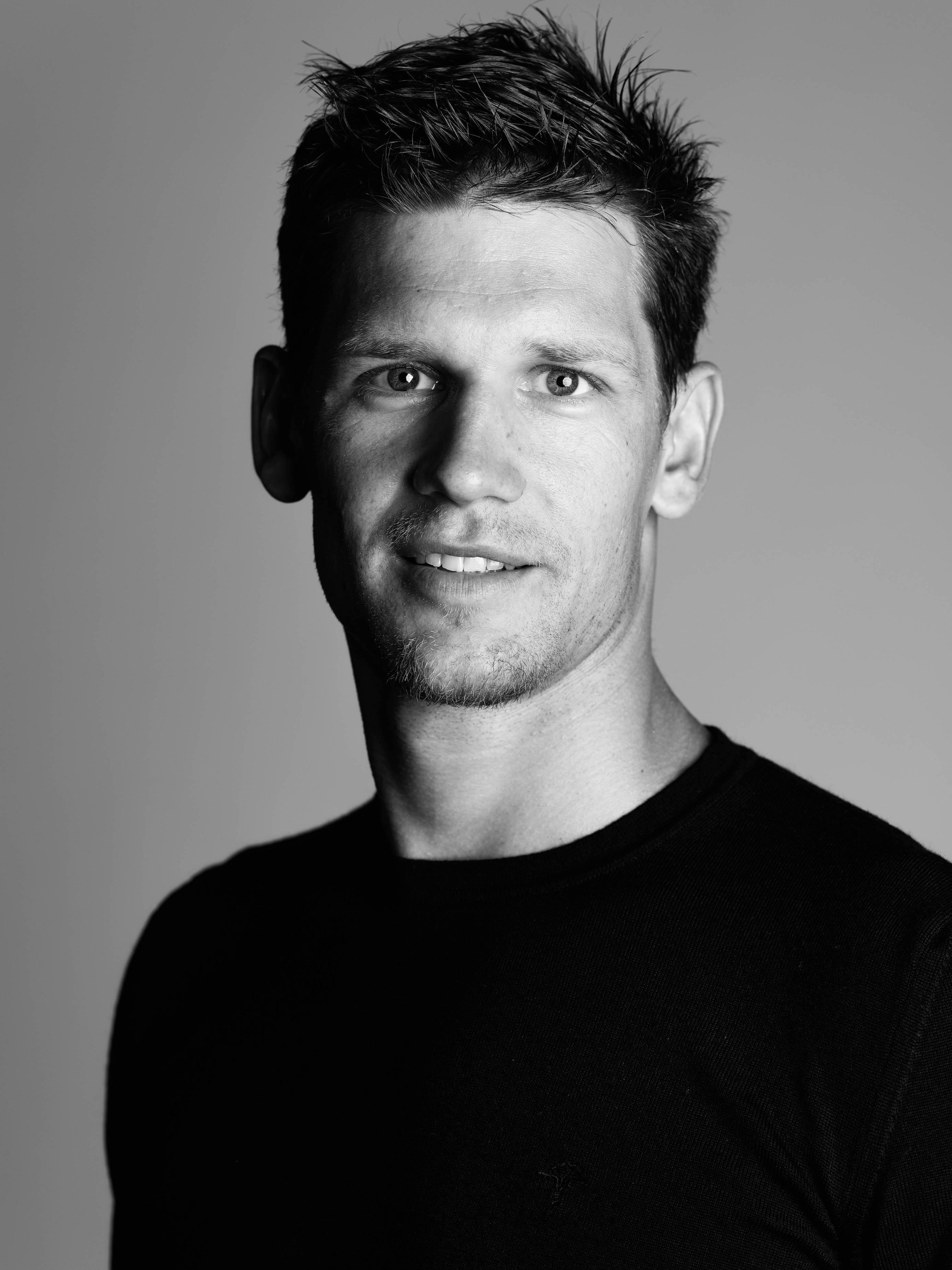 Sandro Bauer