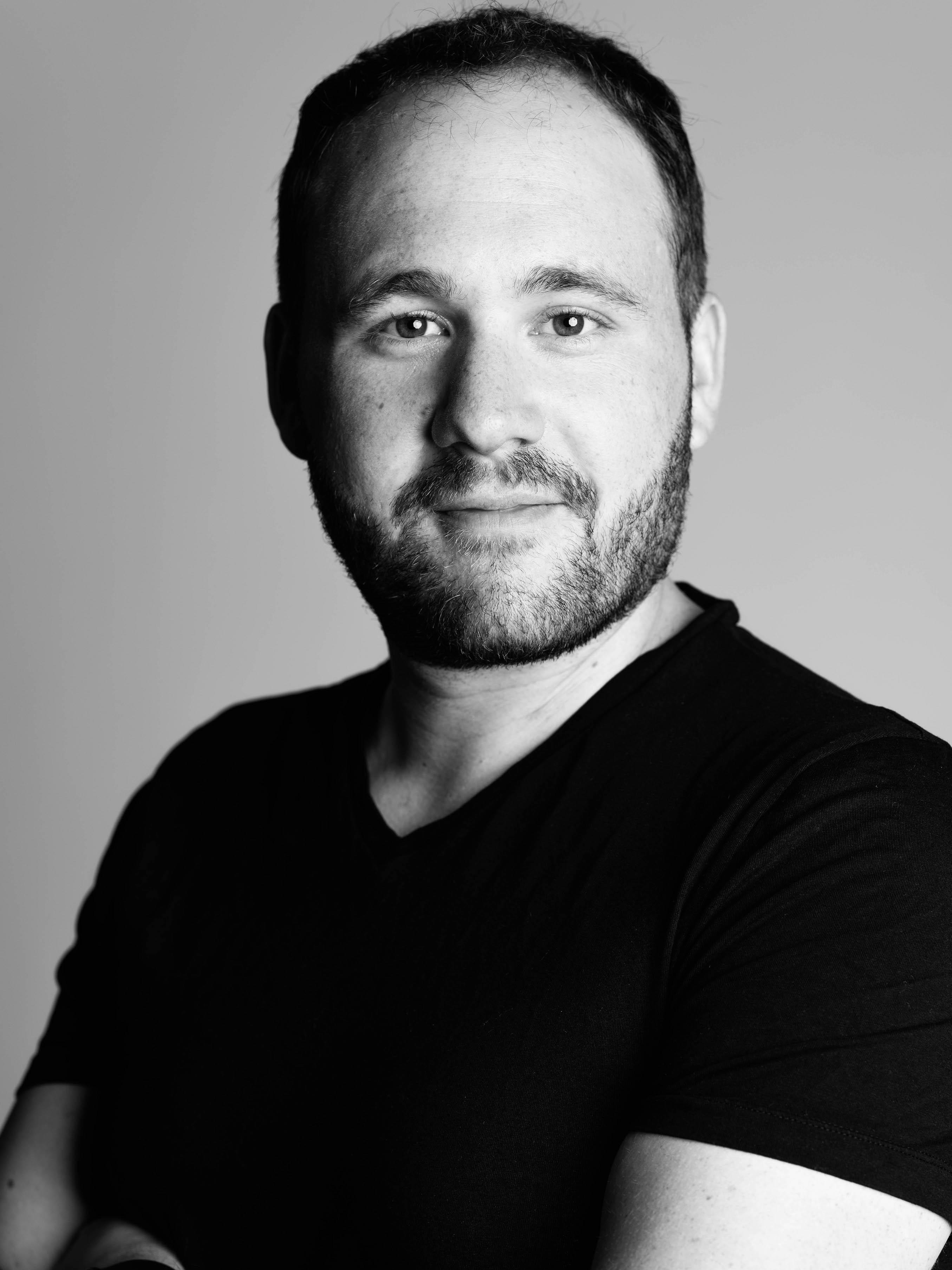 Emanuel Muhl