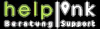 Helplink GmbH
